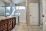 29661 Candlewood Drive - Photo 30
