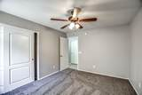 29661 Candlewood Drive - Photo 33