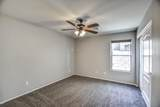 29661 Candlewood Drive - Photo 34
