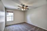 29661 Candlewood Drive - Photo 37