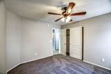 29661 Candlewood Drive - Photo 38