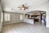 29661 Candlewood Drive - Photo 4