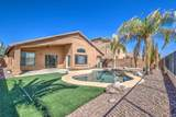 29661 Candlewood Drive - Photo 40