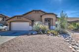 29661 Candlewood Drive - Photo 44