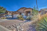 29661 Candlewood Drive - Photo 45