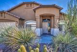 29661 Candlewood Drive - Photo 46