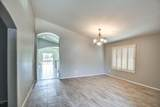 29661 Candlewood Drive - Photo 5