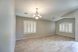 29661 Candlewood Drive - Photo 8
