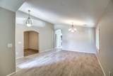 29661 Candlewood Drive - Photo 9