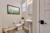 4118 Helios - Photo 44