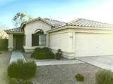 4743 Summerhaven Drive - Photo 1