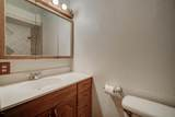 3654 Berridge Lane - Photo 16