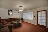 3654 Berridge Lane - Photo 4