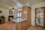 3654 Berridge Lane - Photo 9