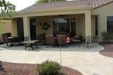 22623 Arrellaga Drive - Photo 8