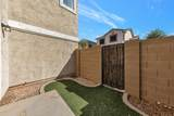 10208 Isleta Avenue - Photo 10
