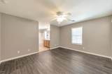 10208 Isleta Avenue - Photo 7