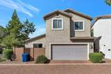 10208 Isleta Avenue - Photo 9