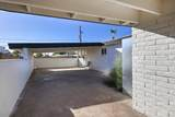 1222 Palo Verde Lane - Photo 44