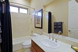 30821 77TH Way - Photo 42