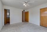5509 Adobe Road - Photo 19