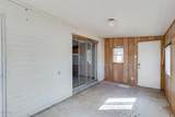 5509 Adobe Road - Photo 24