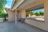 5509 Adobe Road - Photo 4