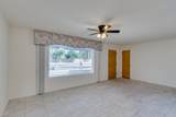5509 Adobe Road - Photo 8
