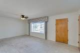 5509 Adobe Road - Photo 9