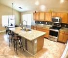 46126 Tulip Lane - Photo 3