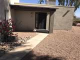 16819 Gunsight Drive - Photo 10