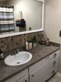 16819 Gunsight Drive - Photo 9