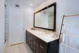 8709 Mackenzie Drive - Photo 31