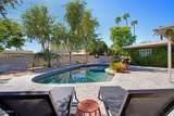 8709 Mackenzie Drive - Photo 42
