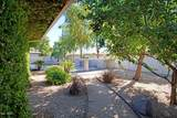 8709 Mackenzie Drive - Photo 48