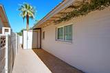 8709 Mackenzie Drive - Photo 49