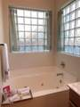 3558 Morgan Lane - Photo 31