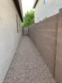 3558 Morgan Lane - Photo 41