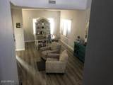8769 Shaw Butte Drive - Photo 8