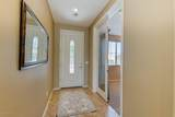 20235 Riverbank Road - Photo 4