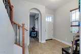 10729 Pivitol Avenue - Photo 4