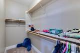 10729 Pivitol Avenue - Photo 41