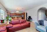 10729 Pivitol Avenue - Photo 9