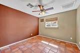 2502 Cholla Street - Photo 10