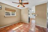 2502 Cholla Street - Photo 11