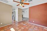 2502 Cholla Street - Photo 12
