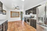 2502 Cholla Street - Photo 14