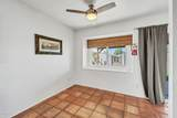 2502 Cholla Street - Photo 17