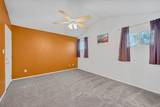 2502 Cholla Street - Photo 18