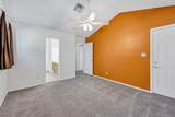 2502 Cholla Street - Photo 20